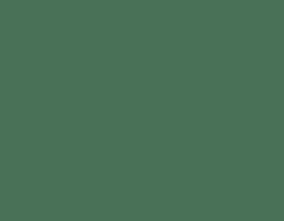 Yealmpton Dental Practice